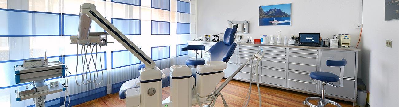 zahnarzt-dorsten-behandlungszimmer