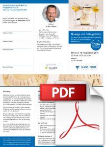 Fortbildung: Bisslage und Kiefergelenke.pdf