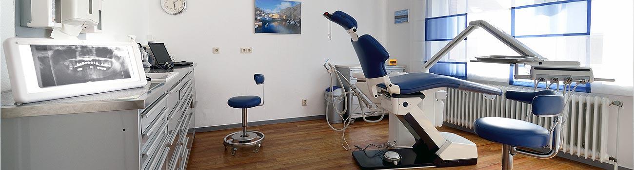 zahnarztpraxis-dorsten-zahnbehandlung